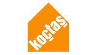 koctas