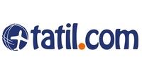 tatilcom