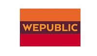 wepublic