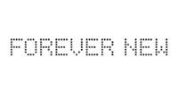 forevernew