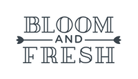 bloomandfresh