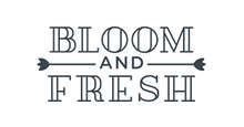 bloomandfresh