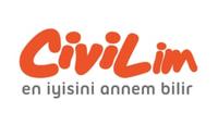 civilim