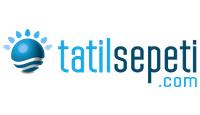 tatil-sepeti